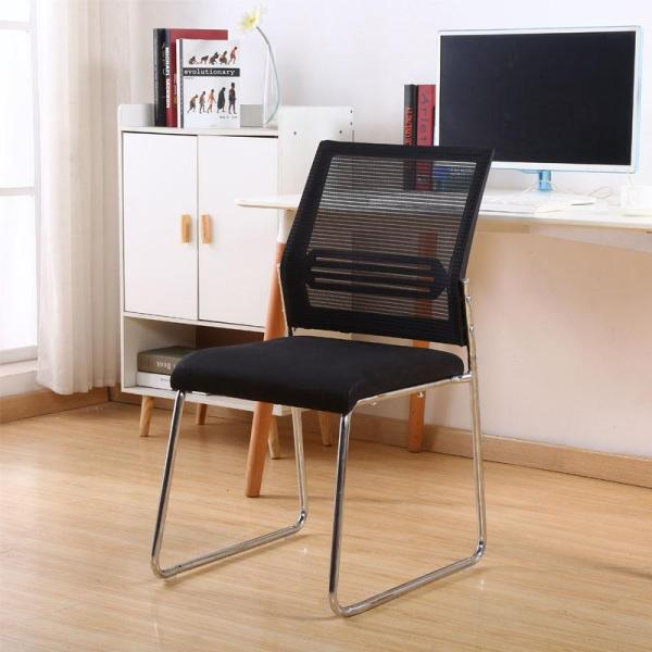 Premium Computer Chair / Conference Chair / - OC05 Singapore