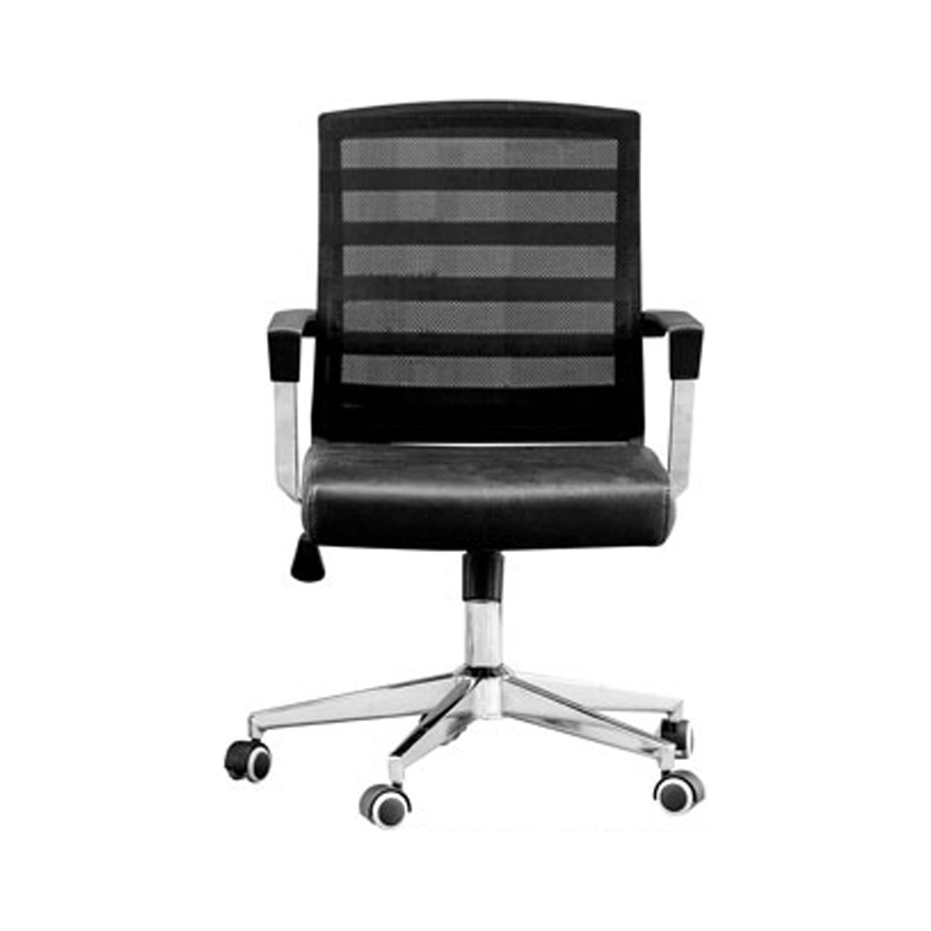 Xavier Office Chair (FREE DELIVERY)(FREE ASSEMBLY)