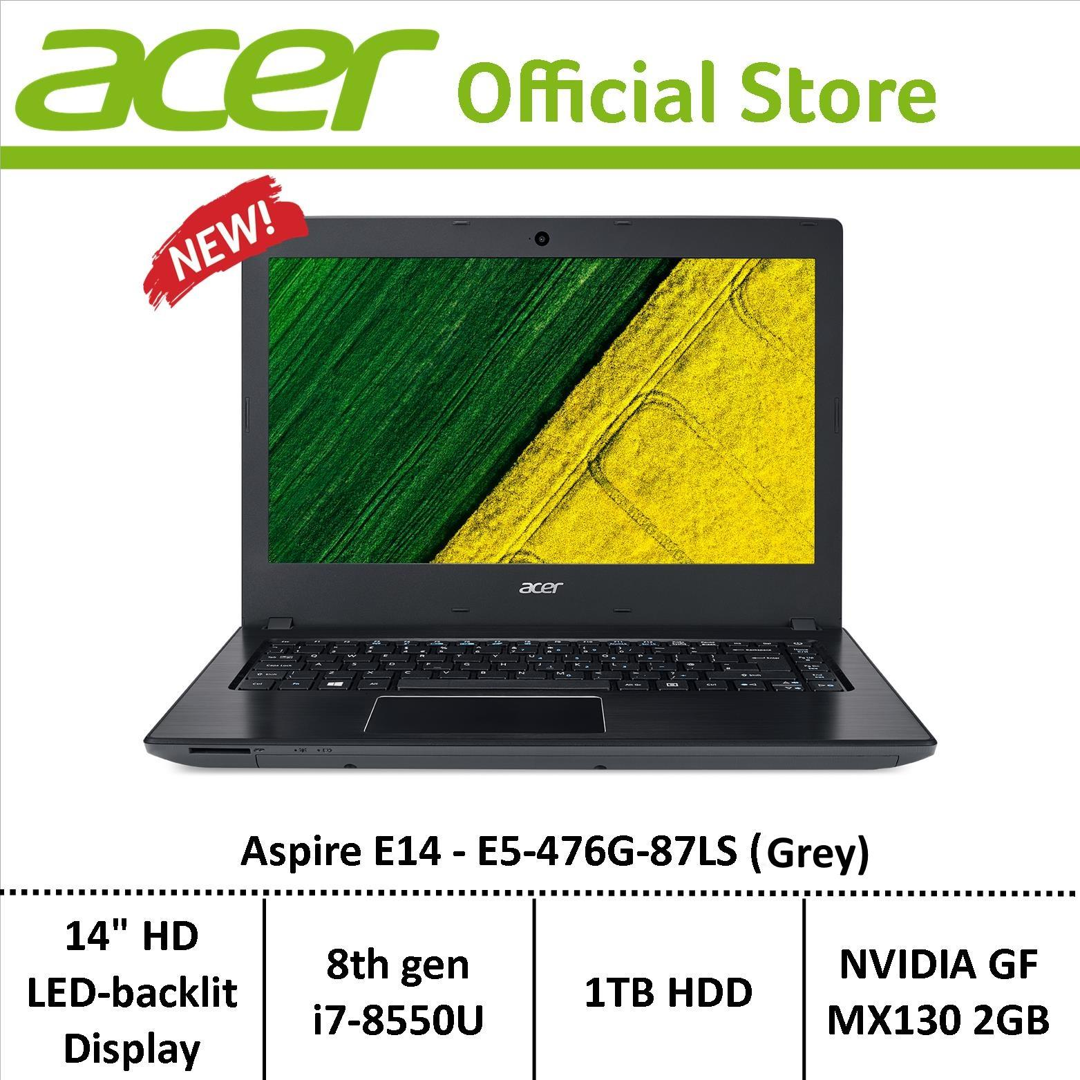 ea8fcdc0335f 14 Inches Acer Laptop Keyboard Protective Film V3 All Cover E5 Dustproof EC  Cover V5-471 G Coaster 470G/473G /472g aspire R14 TMP246