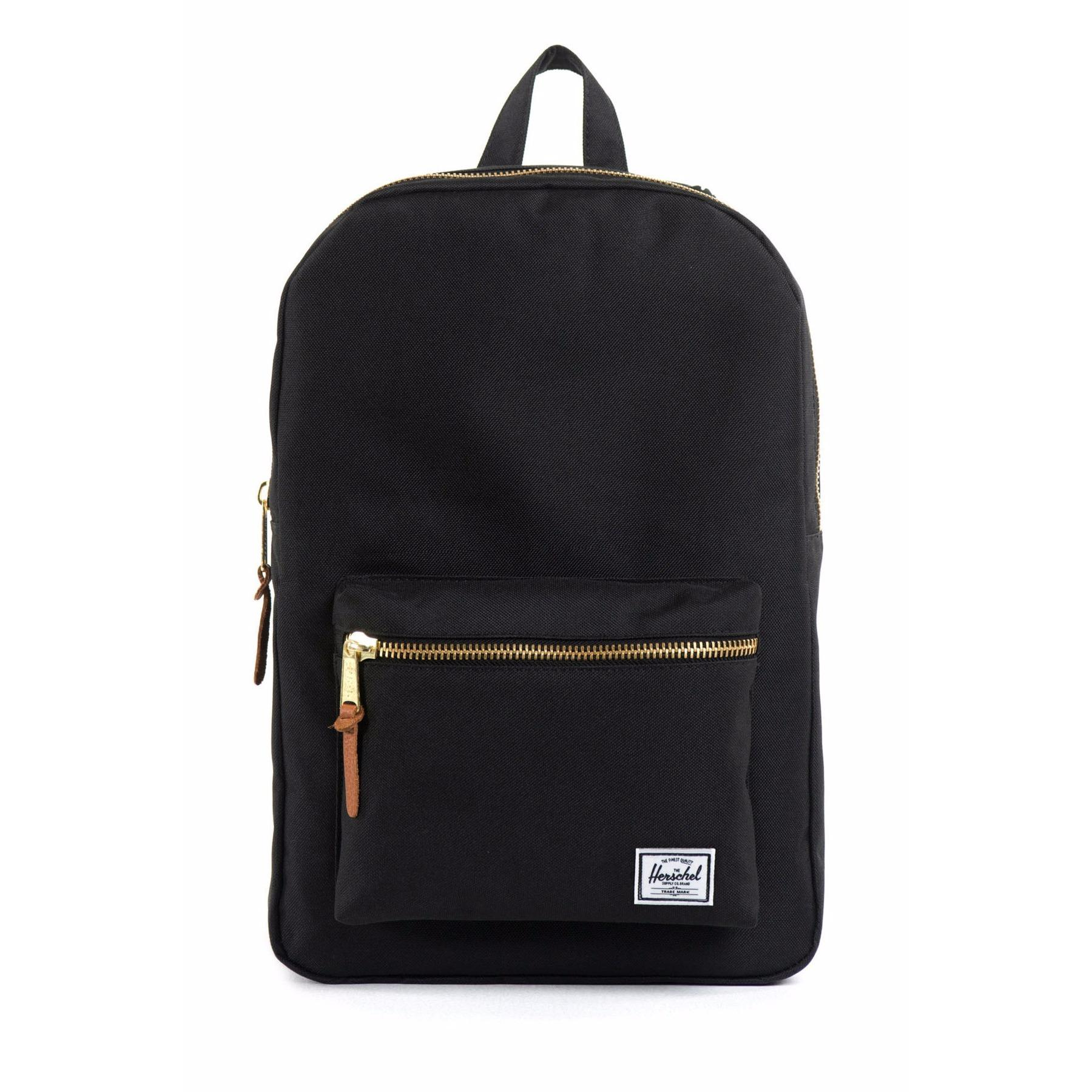 d11ec2e61c95 Herschel Supply Co. Settlement Backpack - Black
