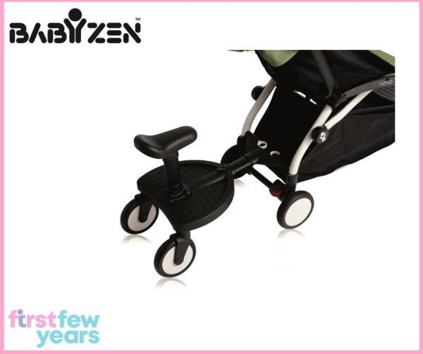 Babyzen Yoyo+ Wheeled Board Singapore