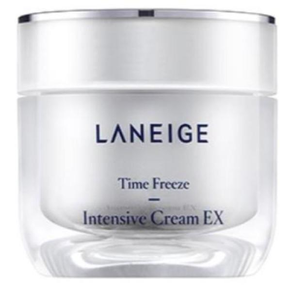 Buy Laneige Time Freeze Intensive Cream EX 50ML Singapore
