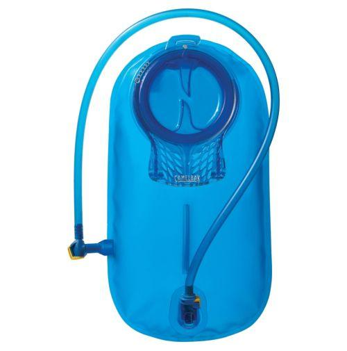 Camelbak Antidote® Reservoir 2l By X-Boundaries.