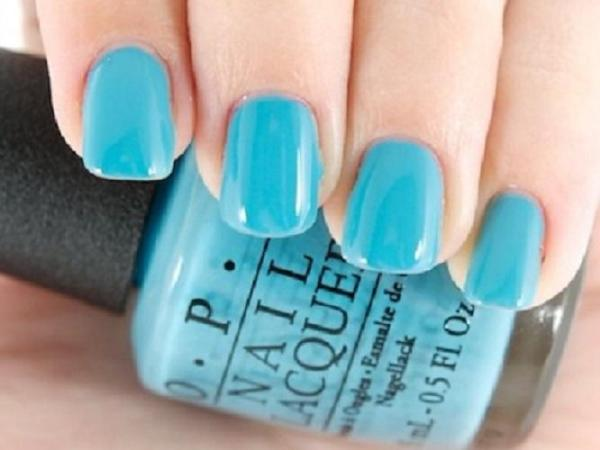 Buy OPI Cant Find My Czechbook Nail Polish E75 (0.5oz) Singapore