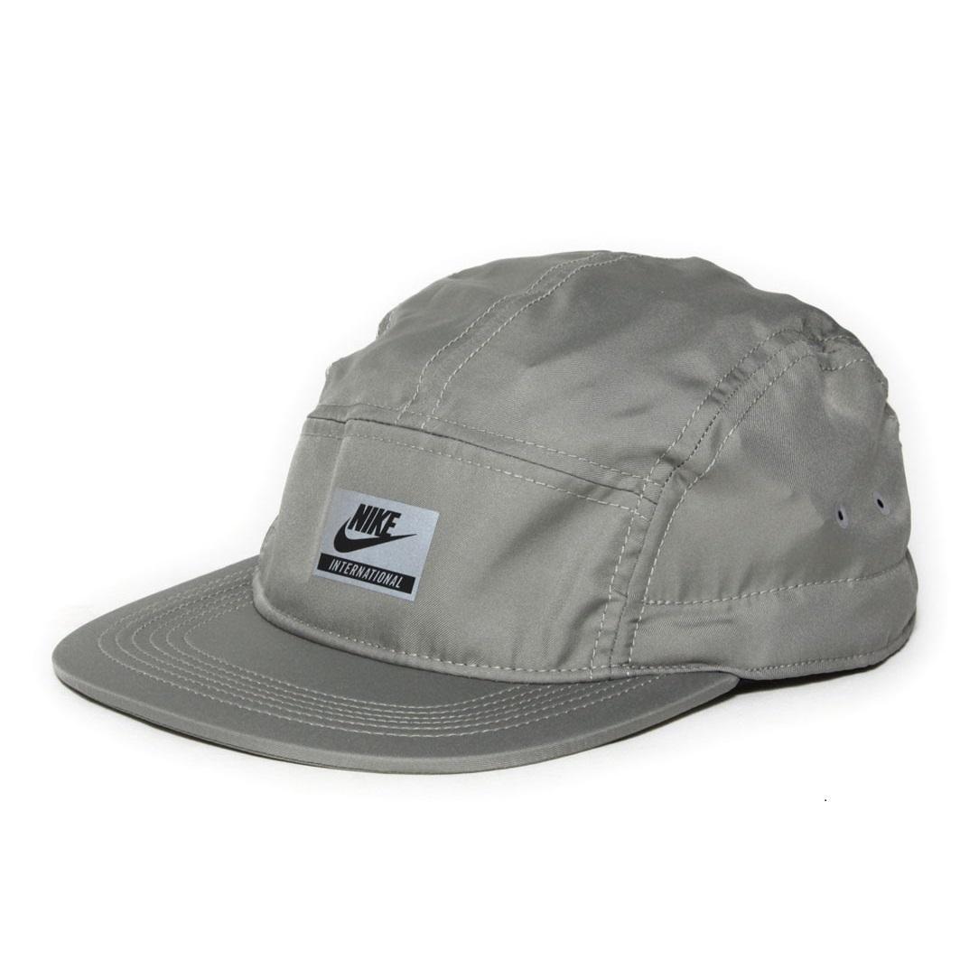 05ac6ac02dee9 Buy Mens Hats Caps Online