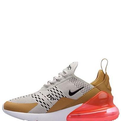 e0afeb1b1c0c8 Nike Air Max 270 Women s