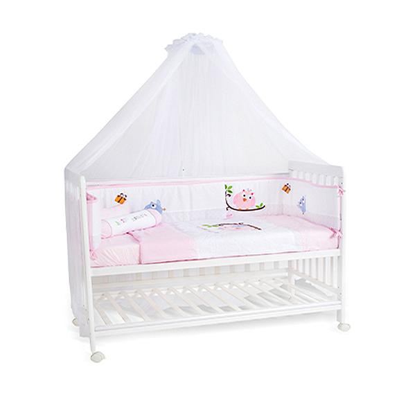 mattress p and cribs snuzpod beds sheets with baby bedside sleeper cot bundle co cots crib