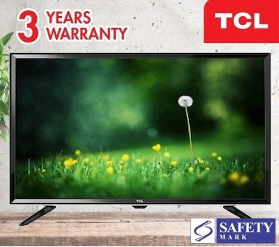 Buy Tcl Top Products Lazada Sg