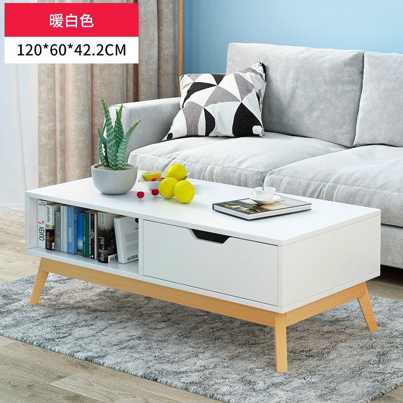 Yijiada Simple Table, TV Cabinet