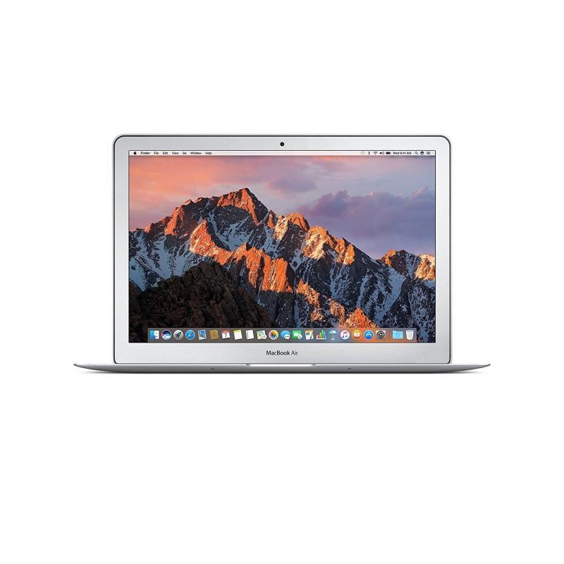 Apple MacBook MQD42LL/A (EXPORT)