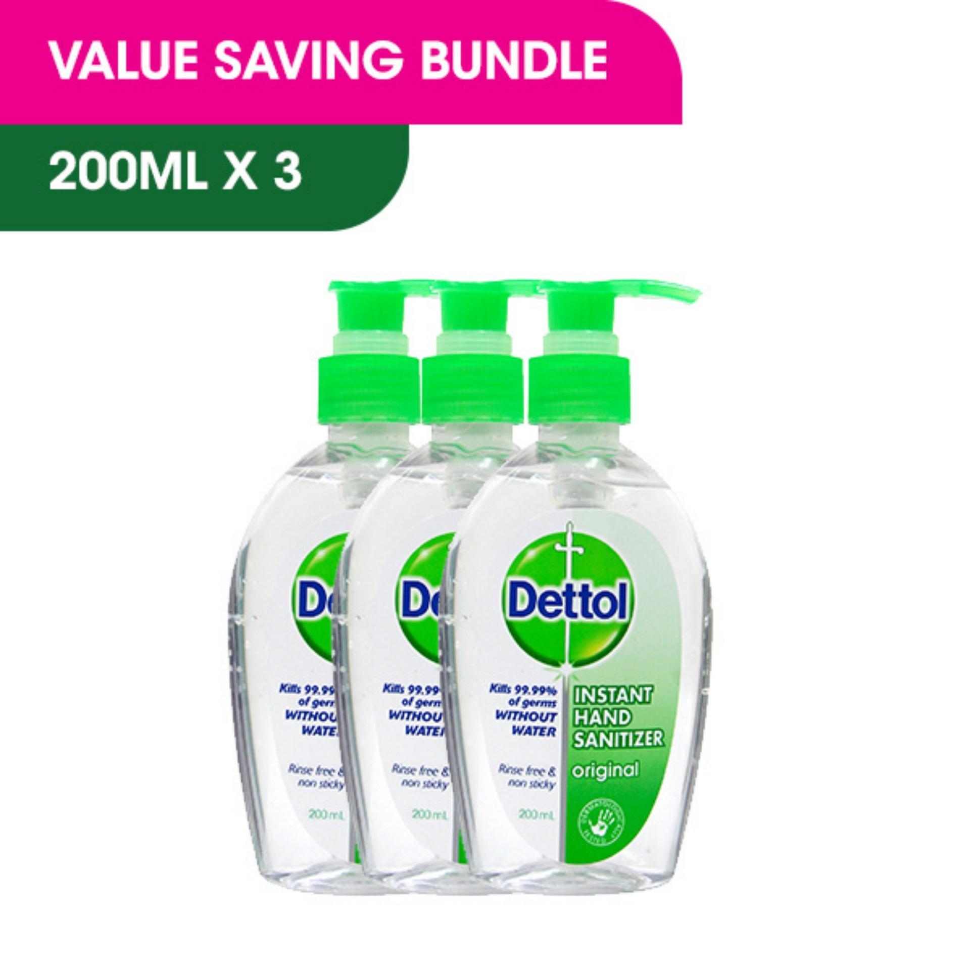 Buy Latest Bath Products Body Care Lazada Dettol Gold 250ml X2pcs Wash Classic Clean Reffil Bundle Of 3 Hand Sanitizer Original 200ml