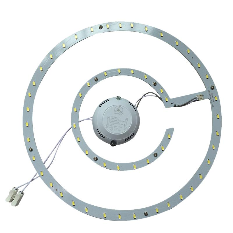 Sales Price Showy 116 28W Led Ceiling Lamp Board White Led Ceiling Light