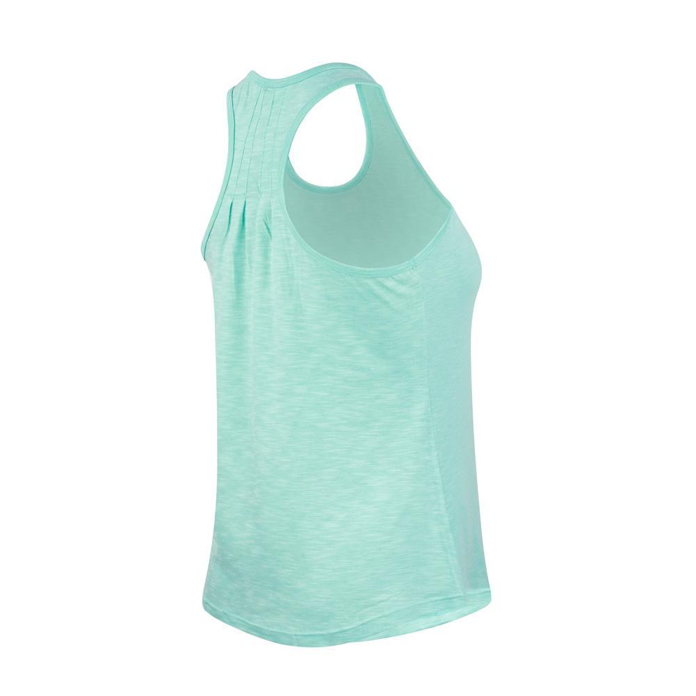 9e4687f1fc165 Buy Womens Sport Tshirts Tops | New Brand | Lazada