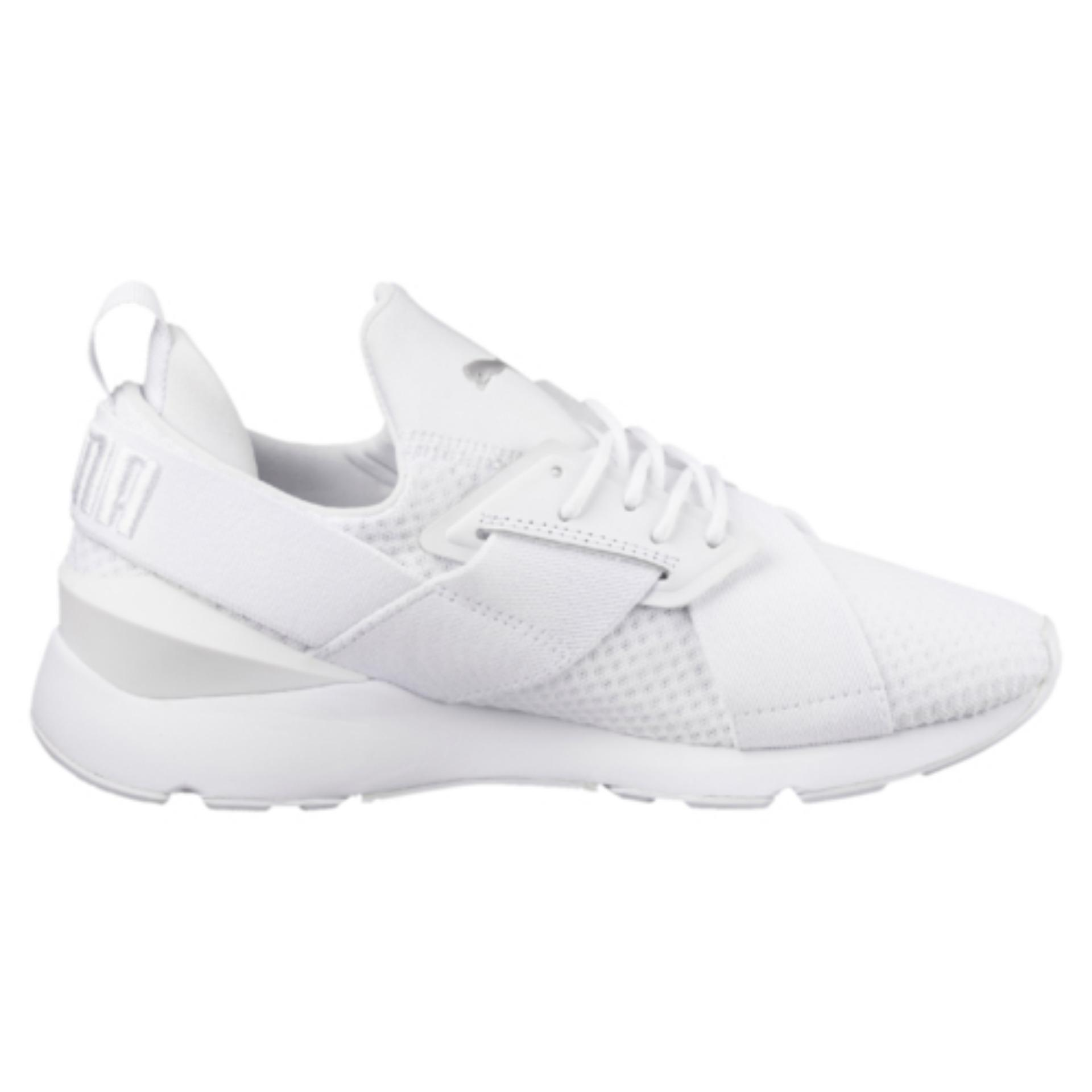puma sneakers shoes for womens Sale 10f9d4263