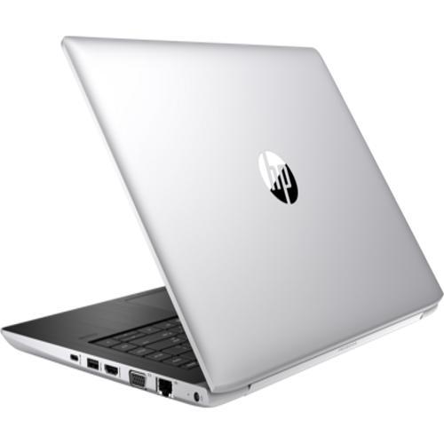 HPI Probook 430 G5 i5 8250U 13.3 8GB / 256GB