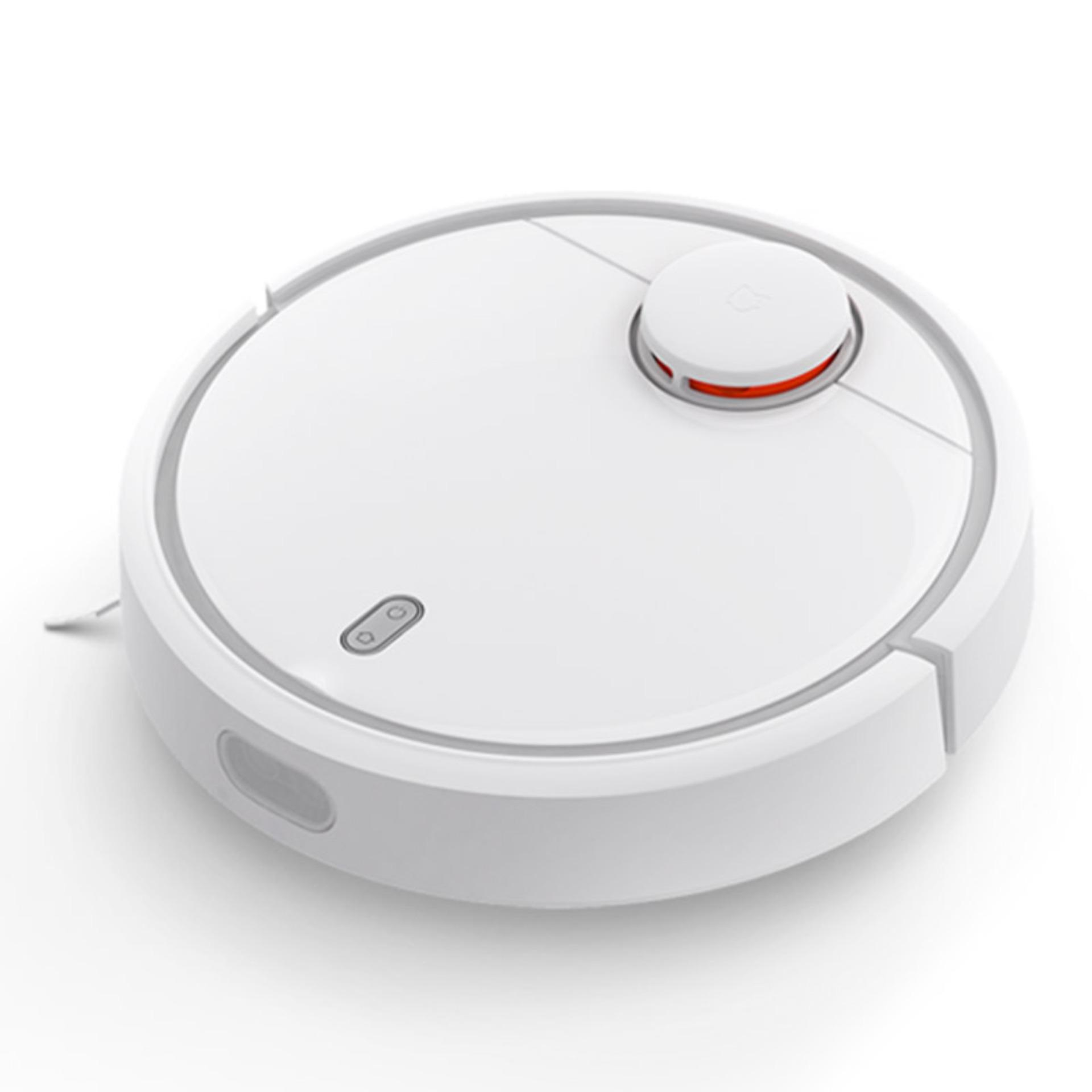 Where Can You Buy Xiaomi Mi Roborock Roboto Vacuum Cleaner 【3 Months Warranty】