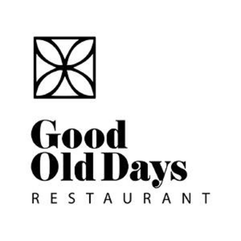 Good Old Days Restaurant Asian Dinner Buffet (Adult)