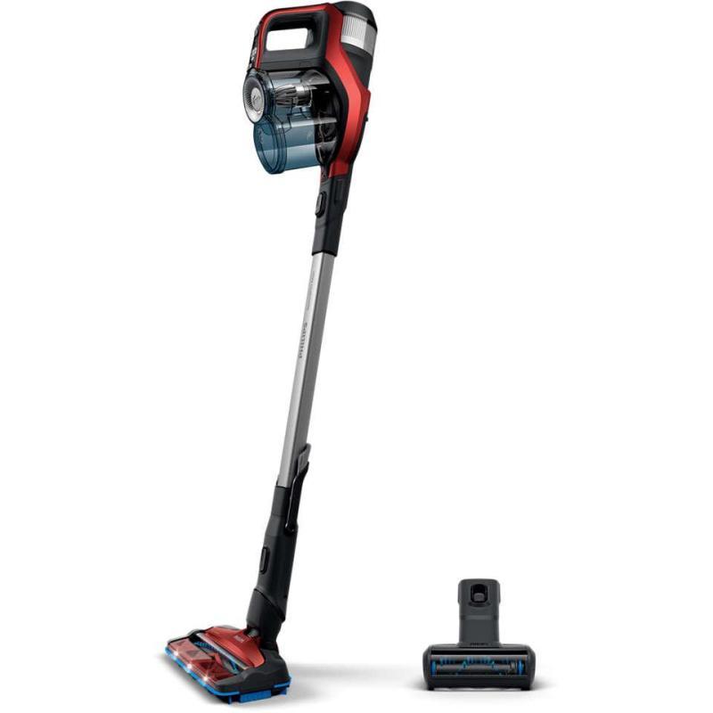 Philips SpeedPro Max Stick Vacuum Cleaner FC6823/61 Singapore