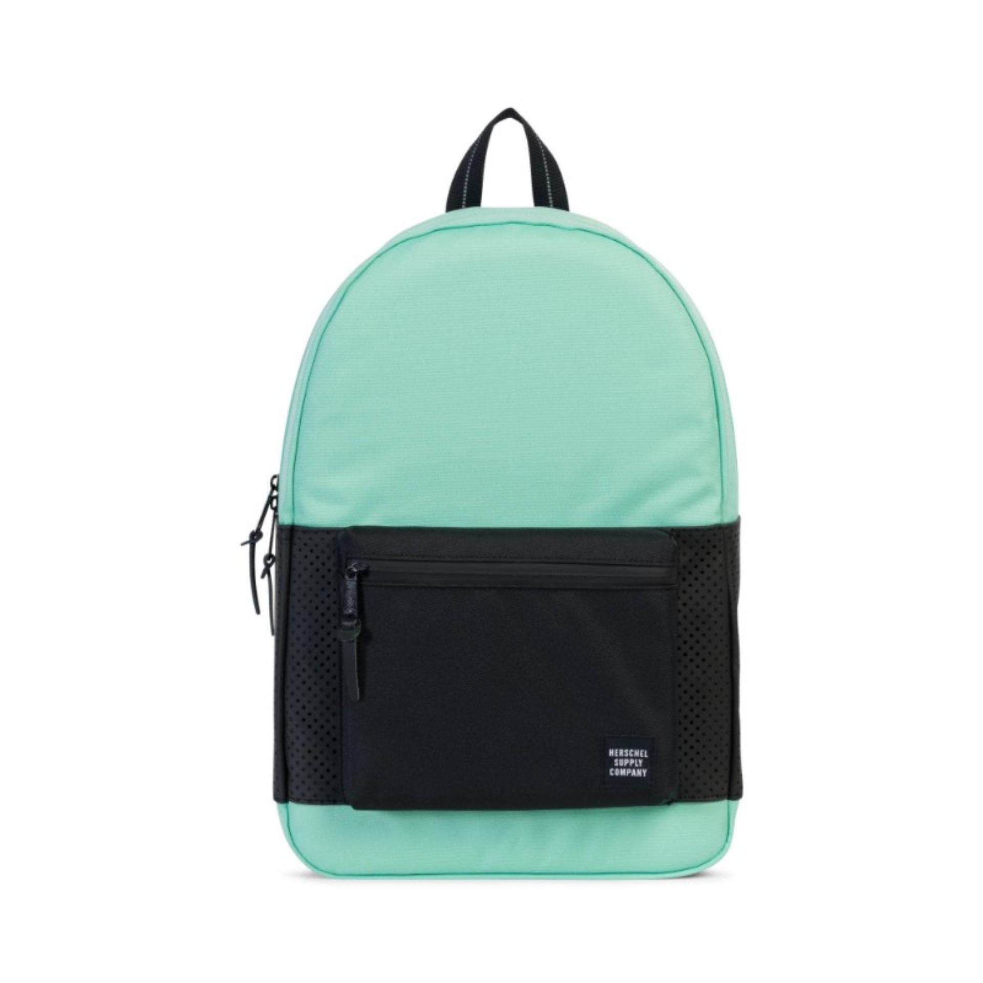 04ae8b65e2f Herschel Supply Co Backpack Blue price in Singapore