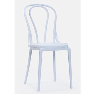 QUEENA Dining Chair(Free Installation + 12 Months Warranty)