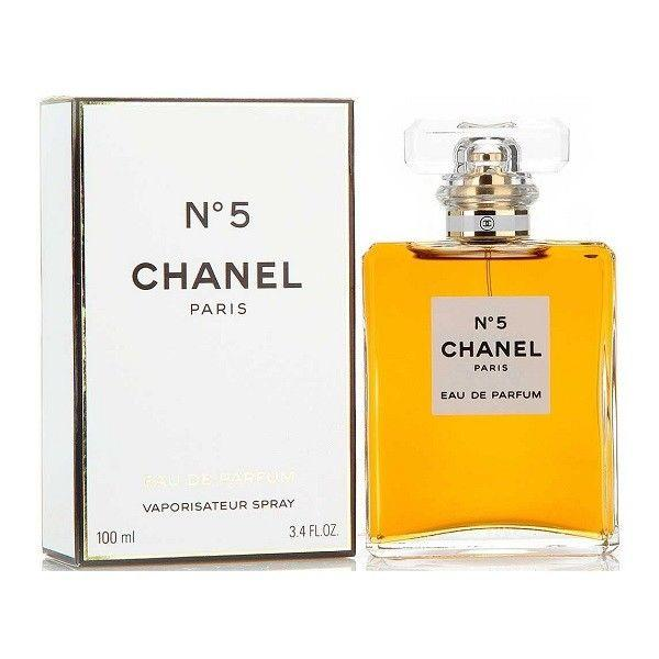Latest Chanel Fragrances Products Enjoy Huge Discounts Lazada Sg