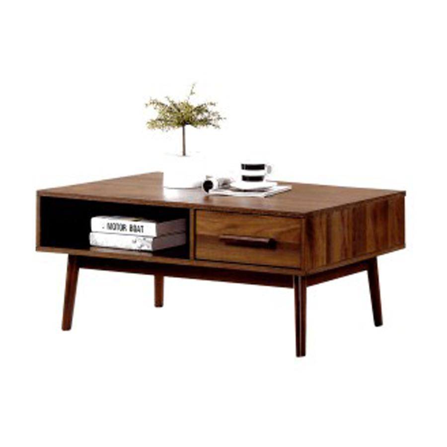 Low Price Berney Coffee Table