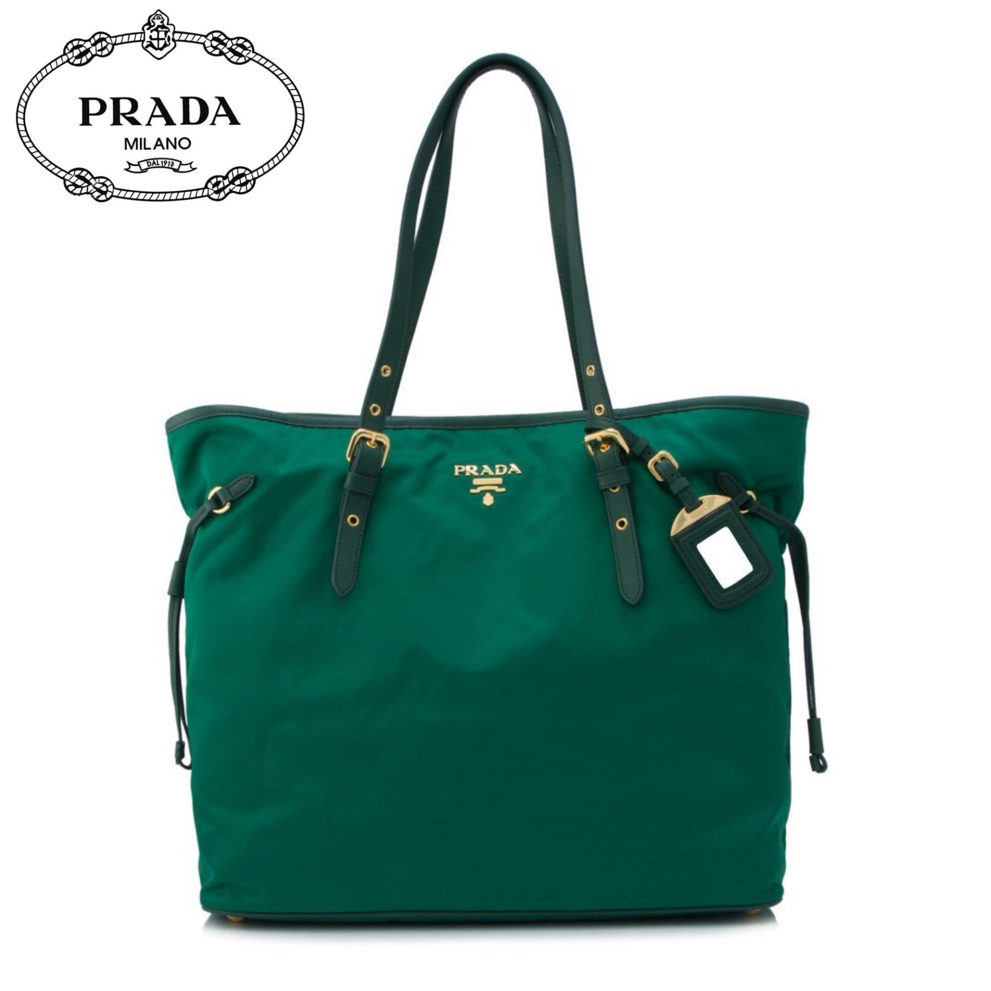 3b765ebe695b cheap prada bags for women ssense d7a93 da747  norway new arrival prada  tessuto saffiano shopping tote oleandro local seller 43041 d1f30