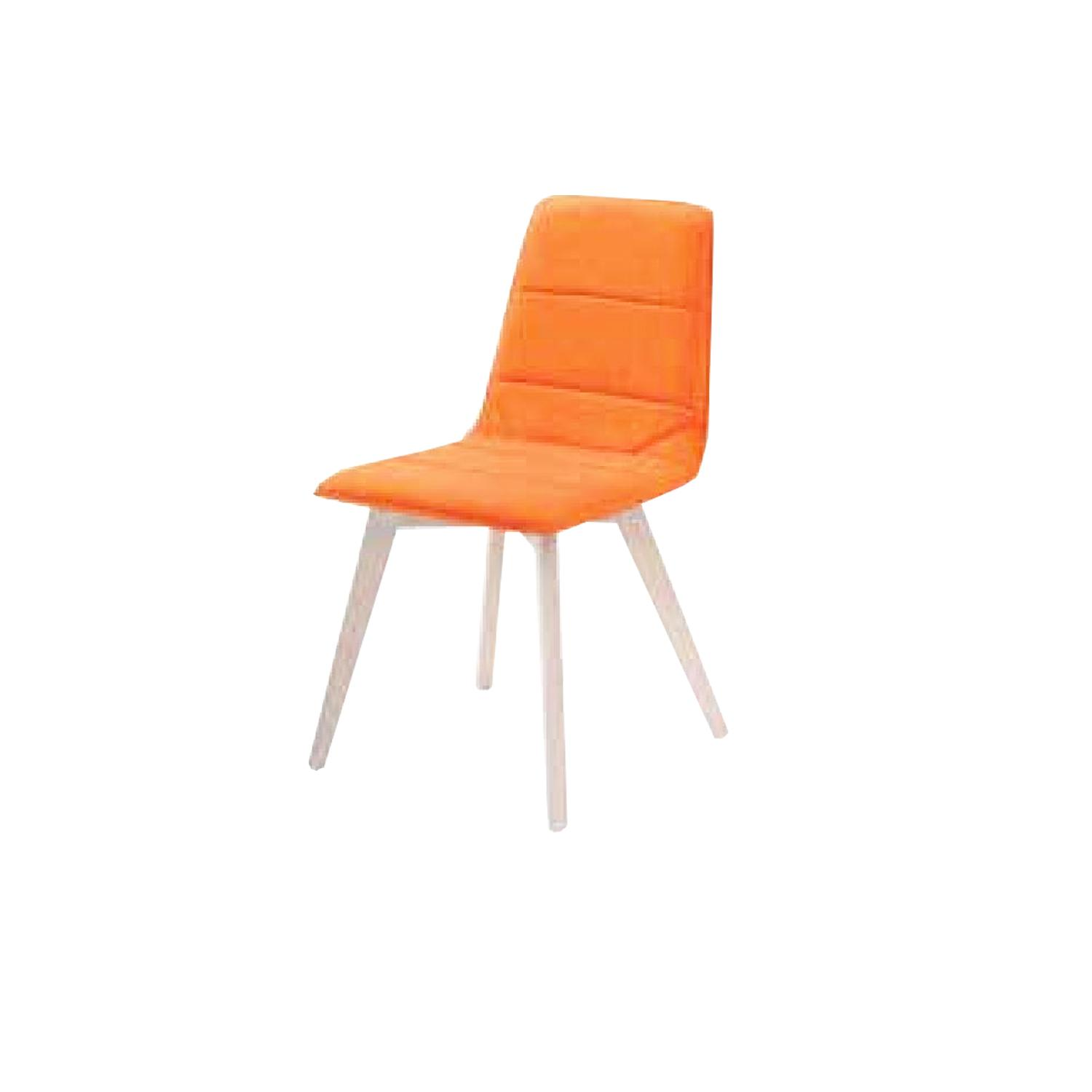 LIVING MALL_Benedek 4 Dining Chair_FREE DELIVERY
