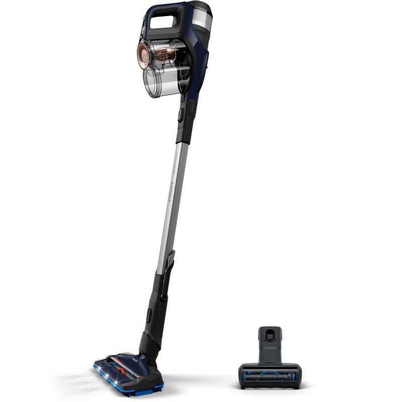 Philips FC6813 SpeedPro Max Stick Vacuum Cleaner Singapore