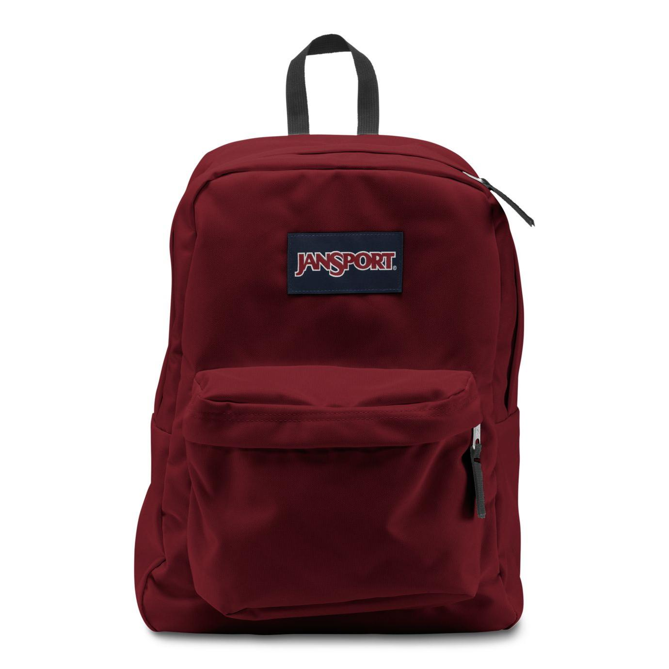 e8e84a4d61 Sport Backpacks - Buy Sport Backpacks at Best Price in Singapore ...