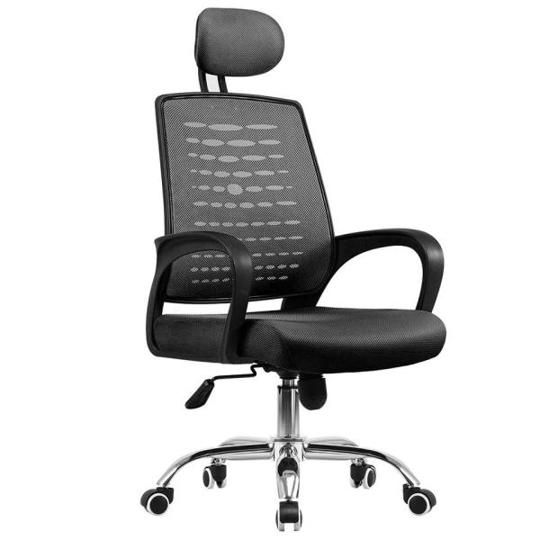 (Fast Delivery)(1 Year Warranty) UMD Ergonomic Full Backing Mesh Office Chair W Series Singapore