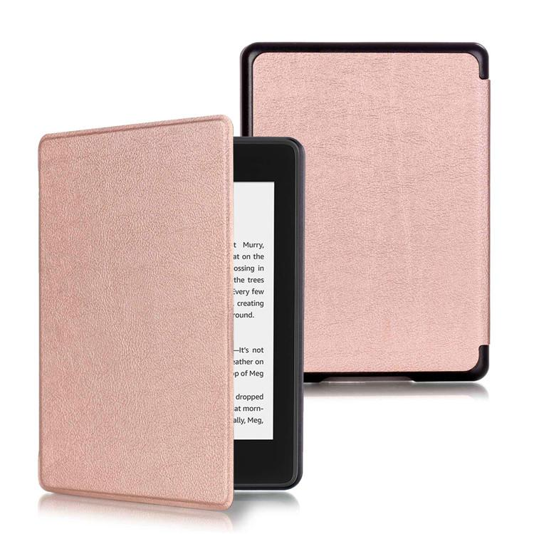 (2018 Model) Kindle Paperwhite 4 Smart Cover