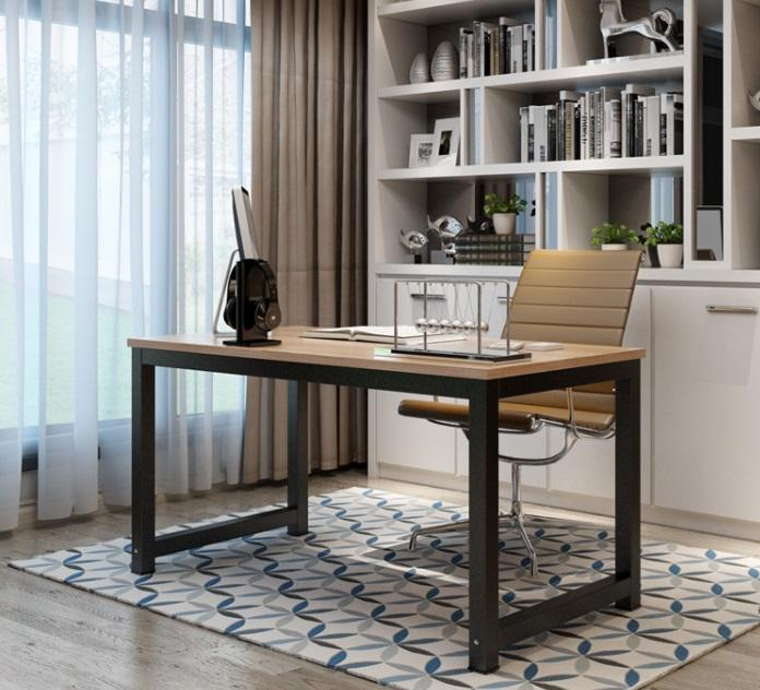 Buy Top Home Office Furniture