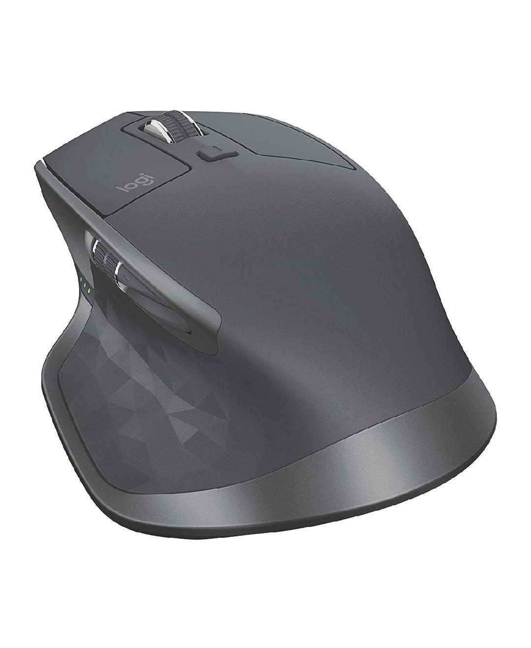 Logitech Mouse M331 Silent Plus Singapore Wireless Mx Master 2s