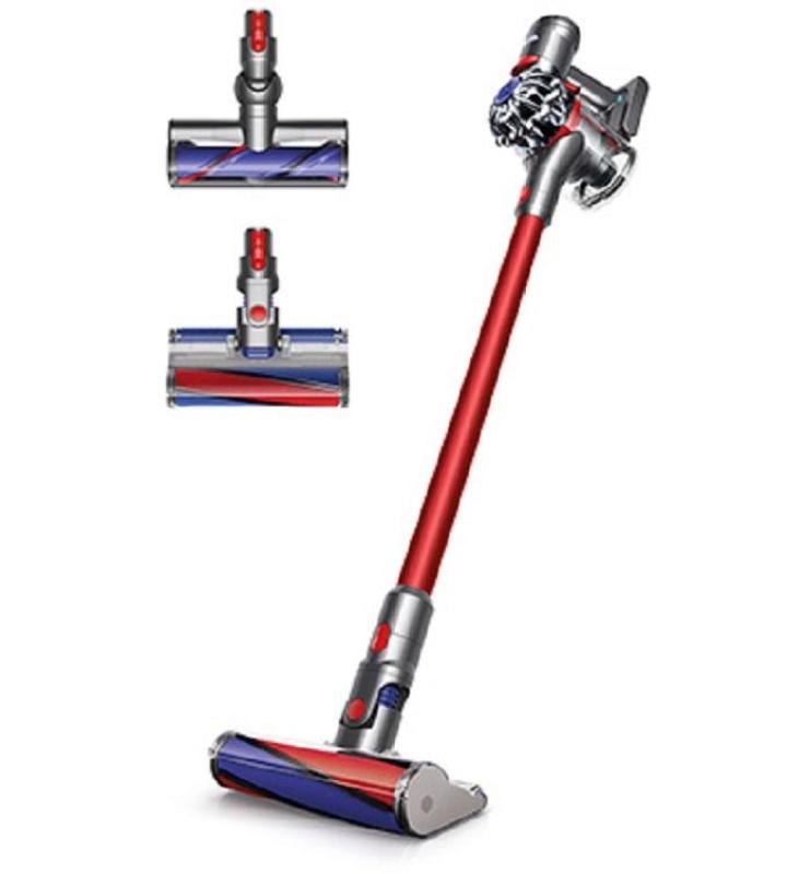 DYSON V7 ABSOLUTE NEW 2018 MODEL Singapore