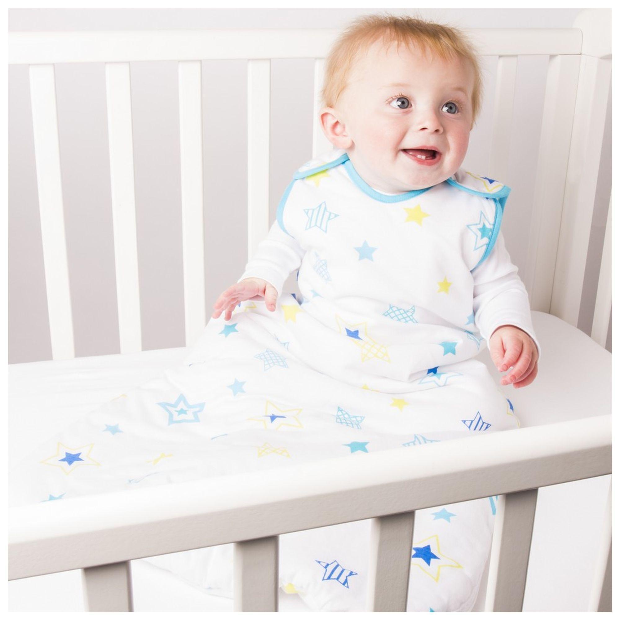43de067968 Grobag baby sleep bags - Assorted Designs - 1.0 Tog - 0-36 months