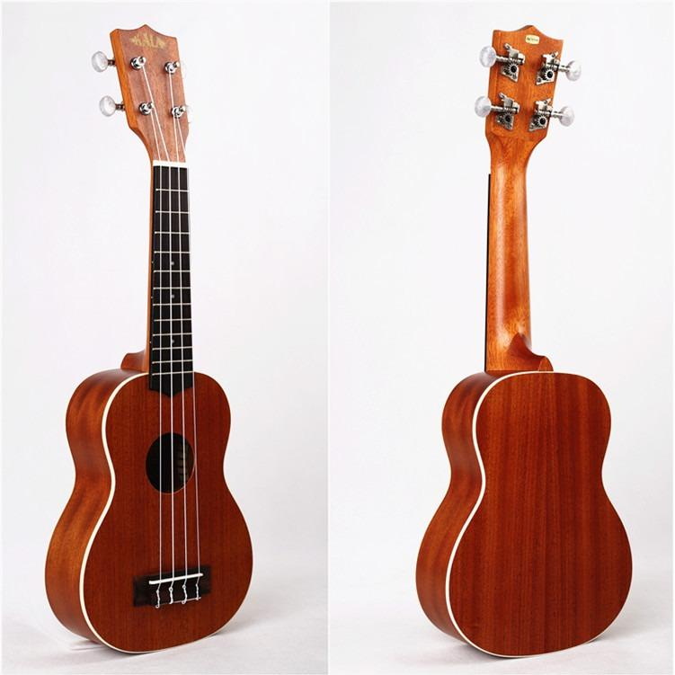 Price Comparisons Ka T Kala Ka T Mahogany Tenor Ukulele Music Instruments