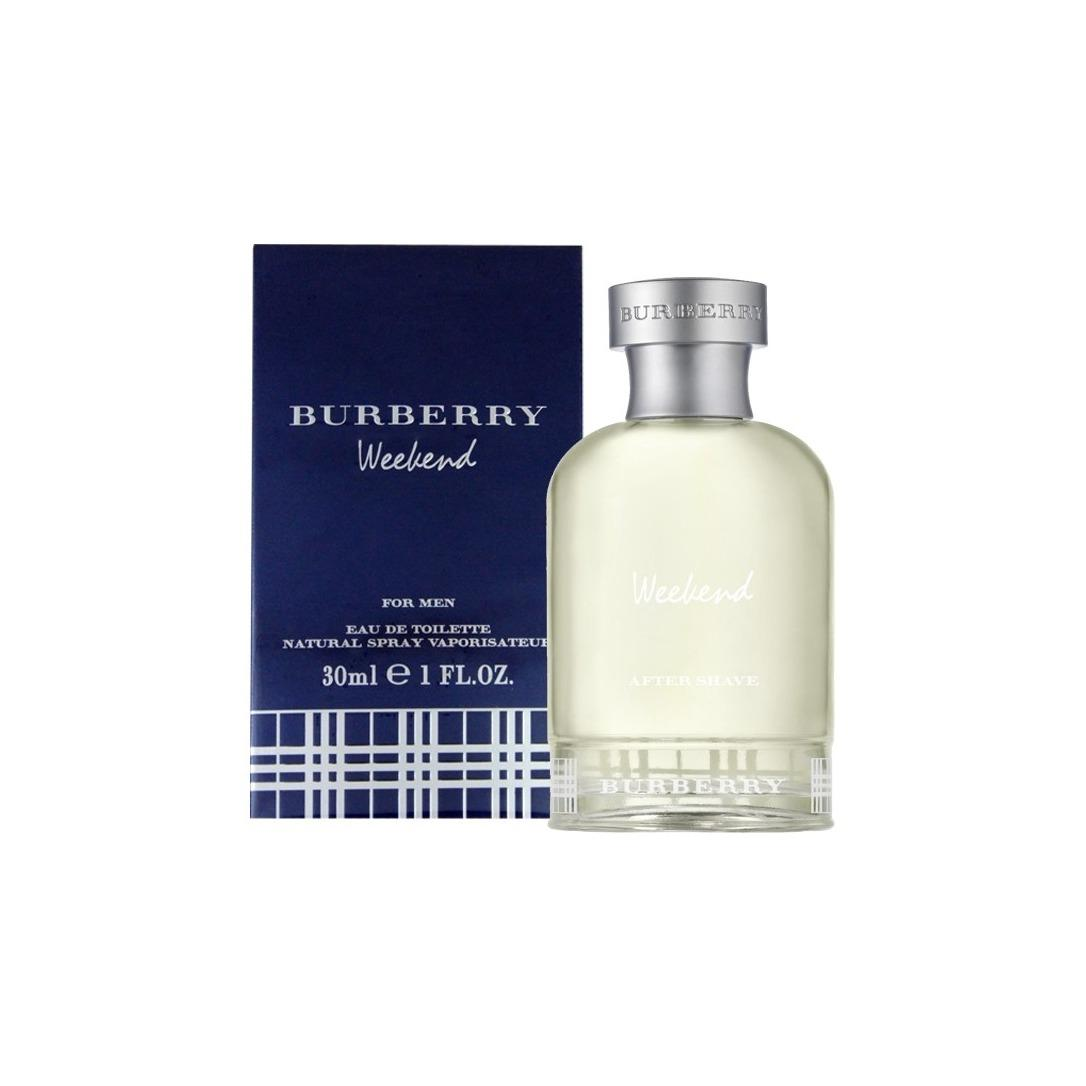 Burberry Weekend Men 30Ml Promo Code