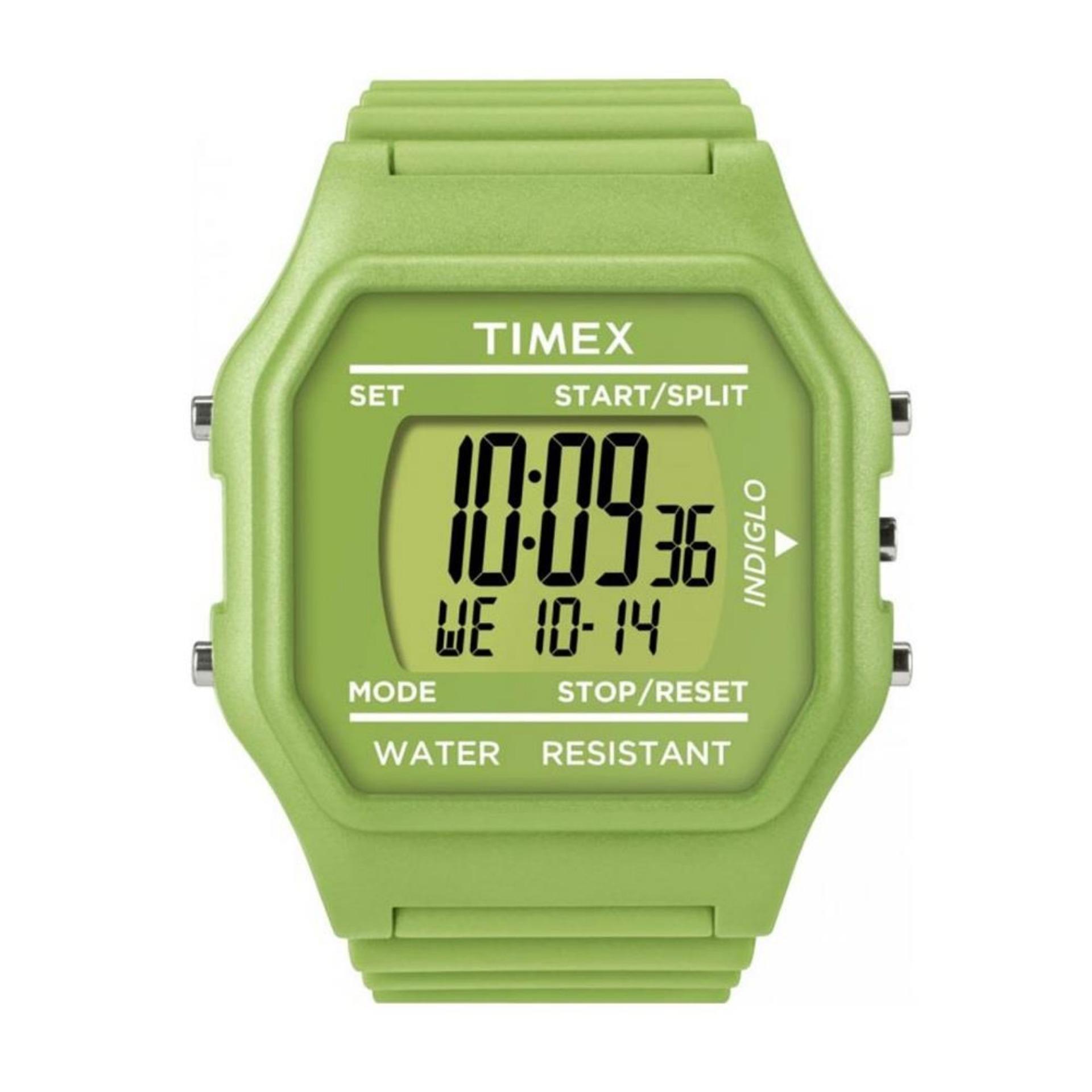 45b16e5f7 Buy TIMEX Watch Online   TIMEX Watch   Lazada.sg