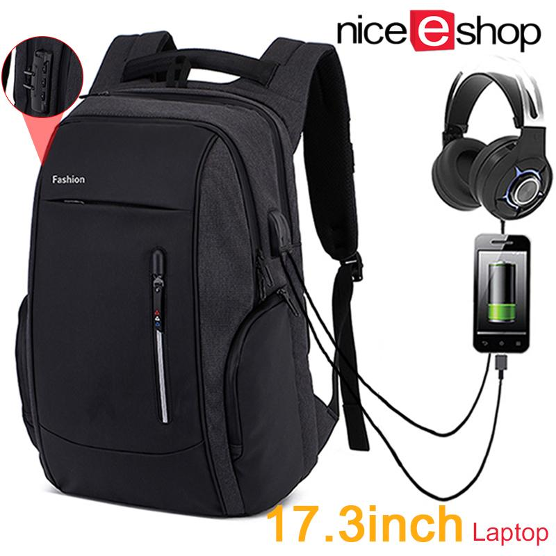 0a00c9b7d738 Latest niceEshop Laptop Backpacks Products | Enjoy Huge Discounts ...