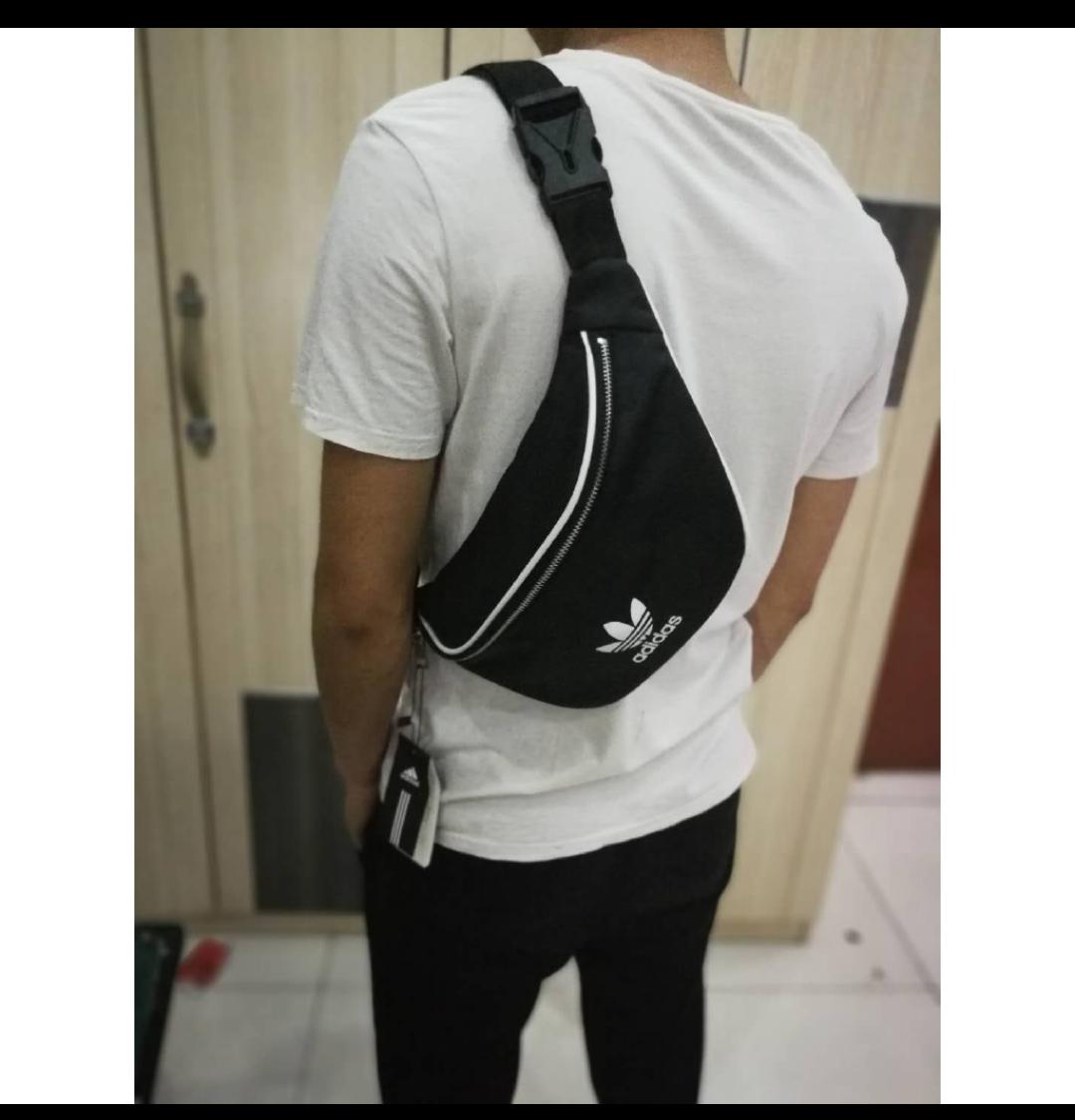 39e448284a5 Latest Adidas Men Crossbody Bags Products | Enjoy Huge Discounts ...