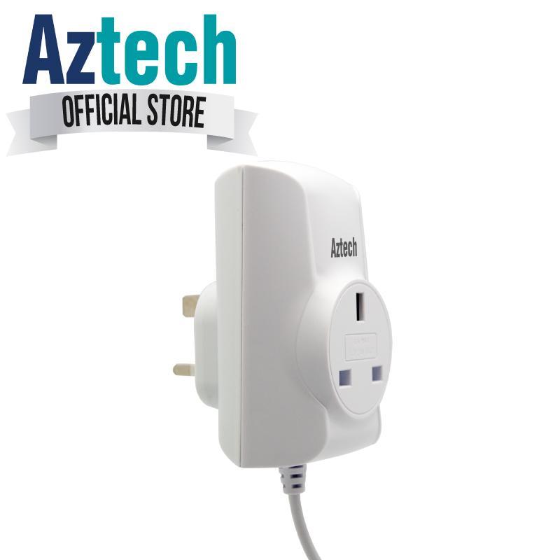 Buy Aztech Power Saving S Plug Psc100 Cheap Singapore