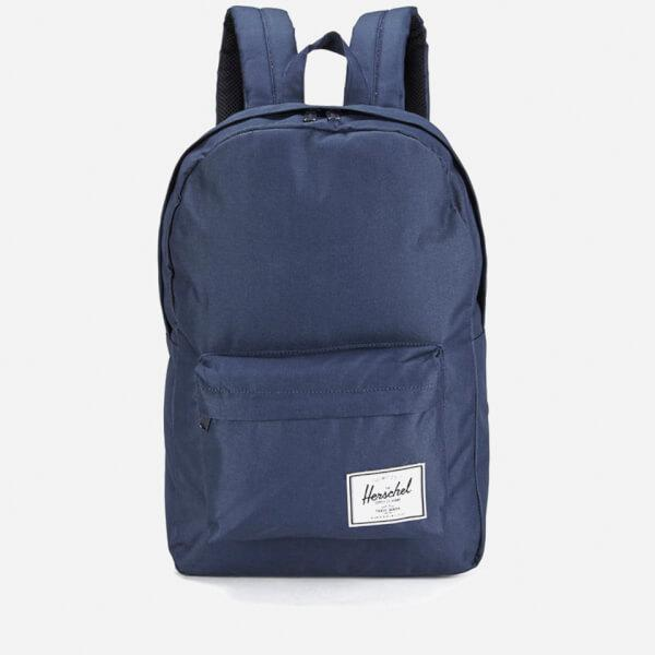 dd6d30a26b8  Herschel Supply Co.  Classic Size 22L Backpack UNISEX