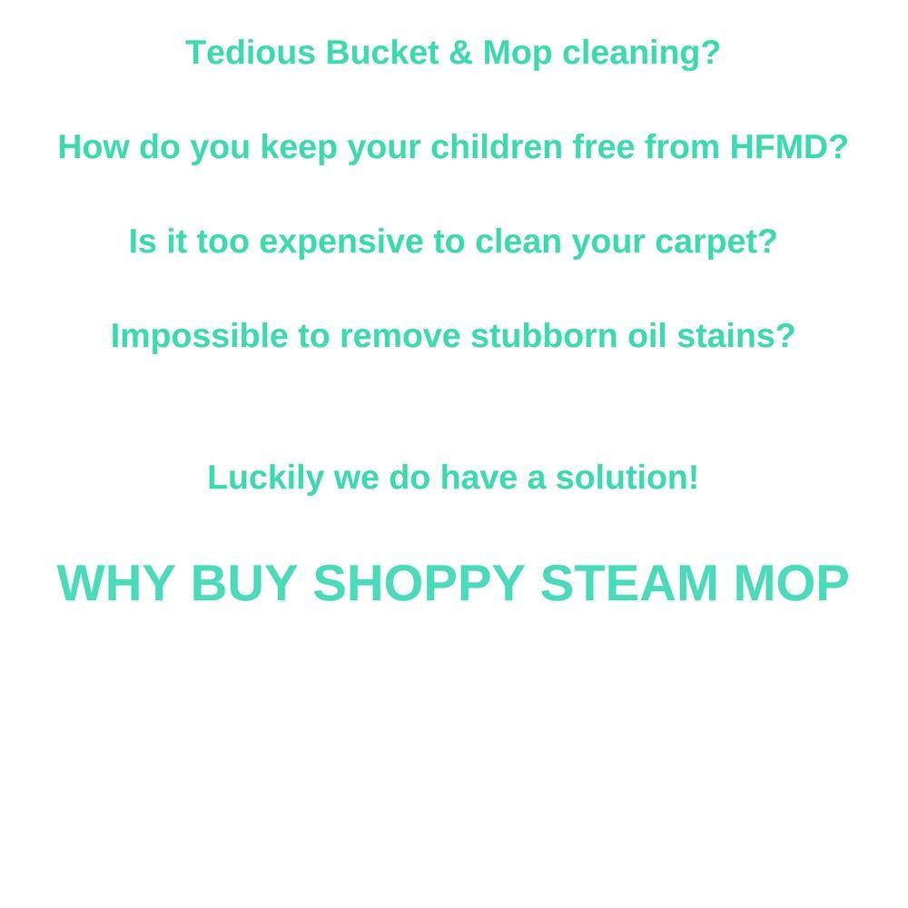 TC Multifunctional cleaning - 3.jpg