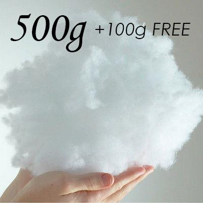 Polyester Fiberfill Stuffing/filling Toys Quilts Pillow Craft Filler Cotton By Shoponlinelah By Sol Home.