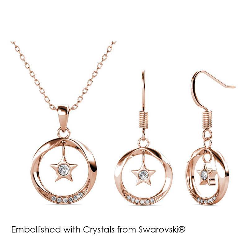 07b3716190292 Women Fashion Jewellery sets - Buy Women Fashion Jewellery sets at ...