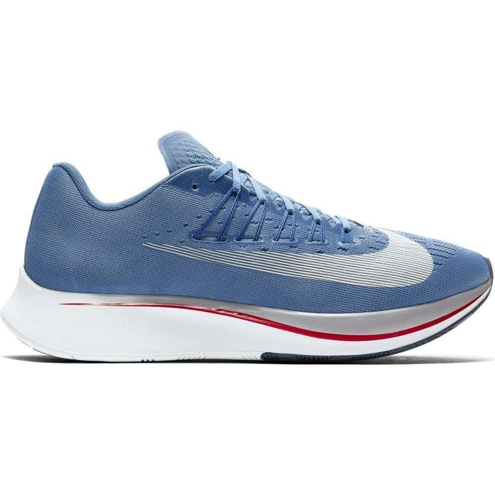 ff49b1cdb6676 Buy Nike Men Running Shoes