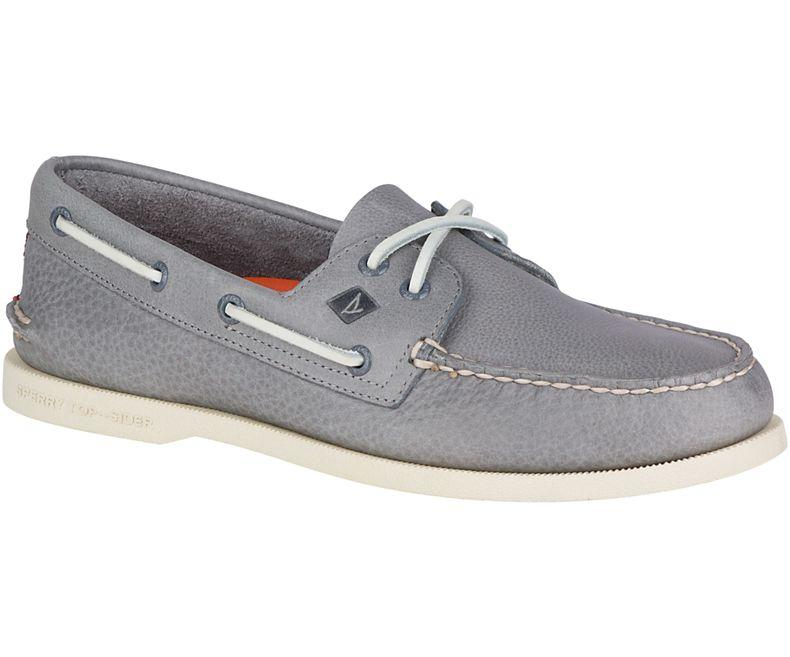 Compare Price Sperry Authenthic Original Top Sider 2 Eye Daytona Boat Shoe Sts17041 A8 A O Sperry On Singapore