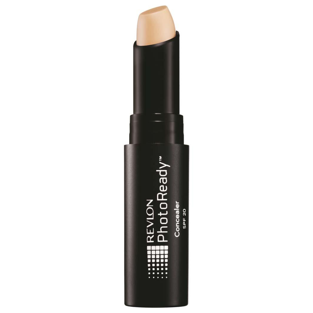 Latest Revlon Makeup Products Enjoy Huge Discounts Lazada Sg Mascara Eyeliner Waterproof Photoready Concealer