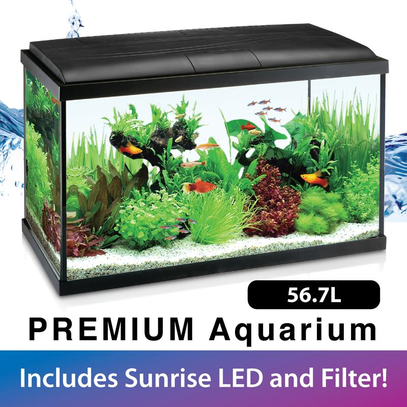 Faithful Aquarium Water Tank Filter Animal Pet Supplies Accessories Pumps Heat Prop Style Fish & Aquariums Pumps (water)